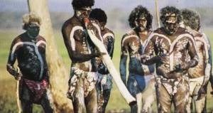 aboriginal_20ceremony.jpg