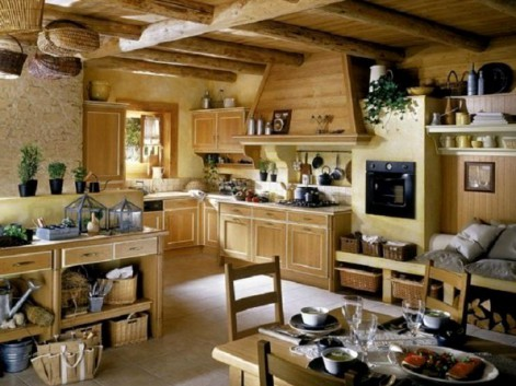 french-country-decor-for-extravagant-kitchen.jpg